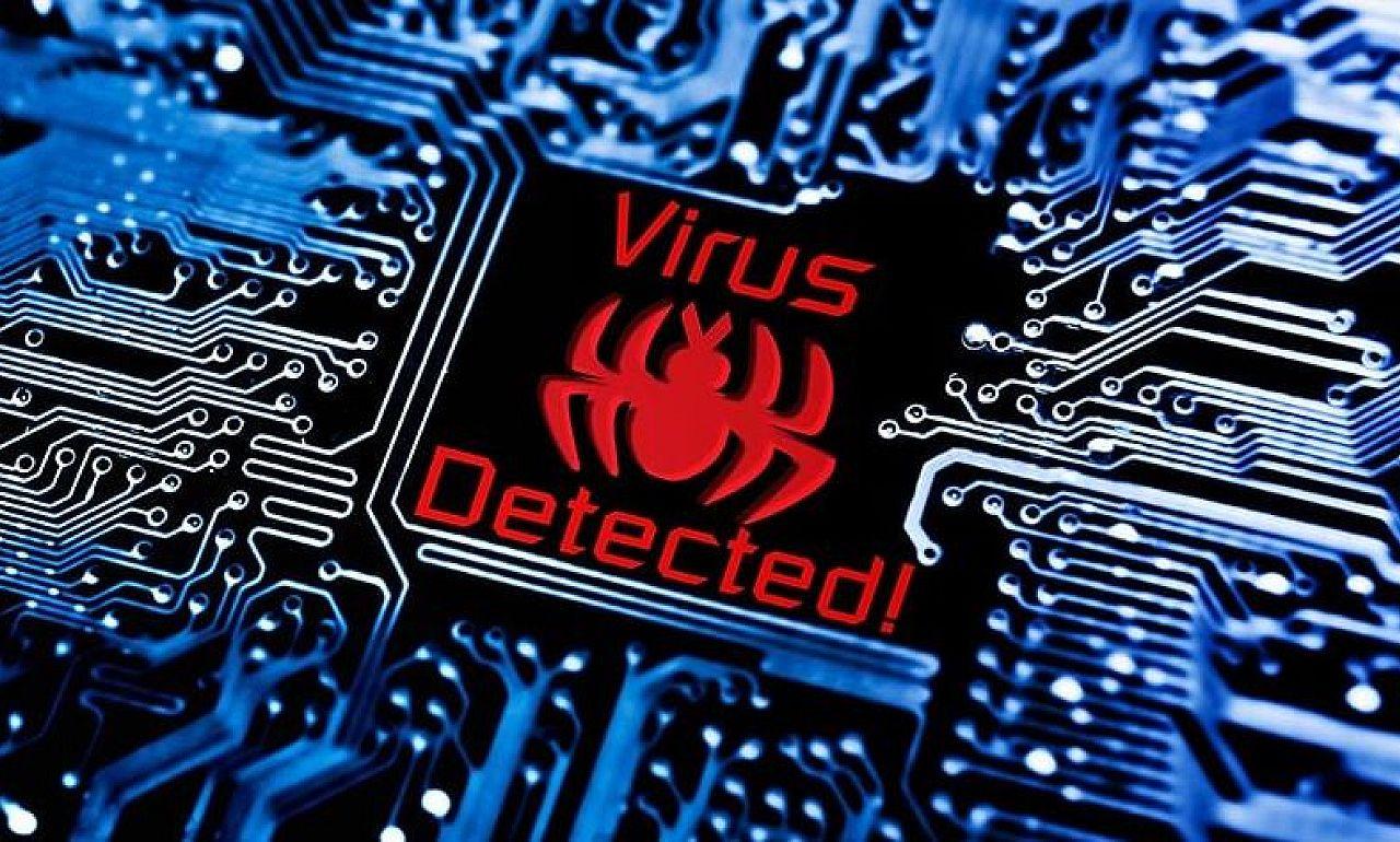 Trojan:Win32/Wysotot.A Trójai vírus | Nemzeti Kibervédelmi Intézet