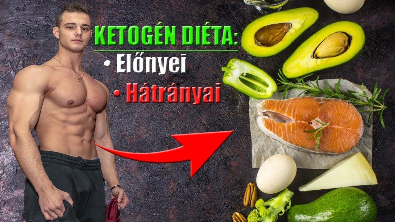 Féreg alapú diéta pirulák, Féreg alapú diéta pirulák 10 tény a fogyókúra történetéről