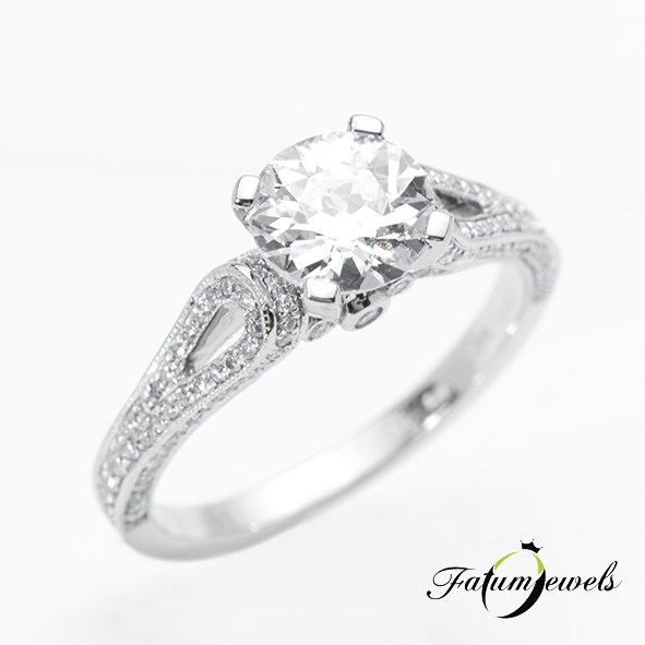 Ki a Gyűrűk igazi Ura?