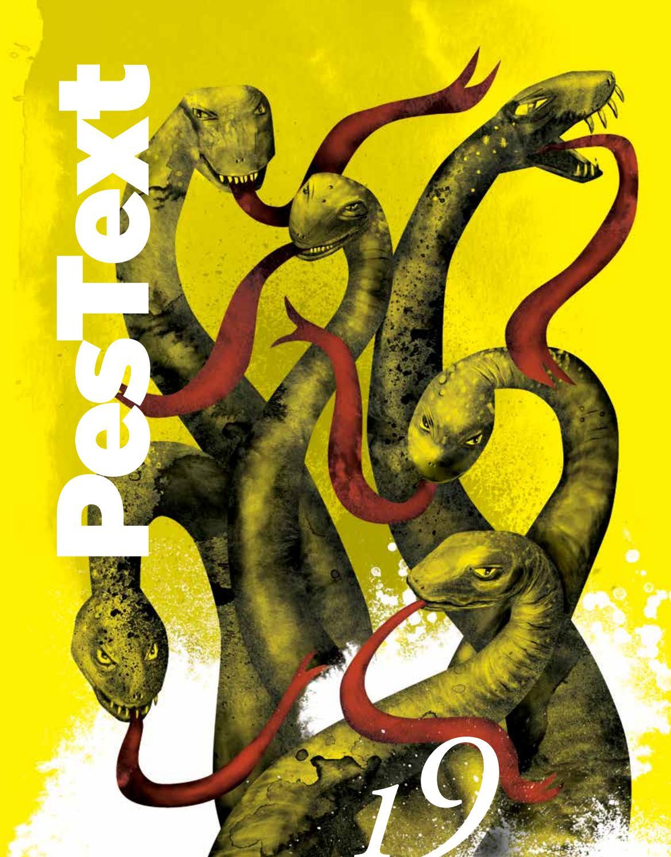 megszökött szemölcsök parazita parazita póló