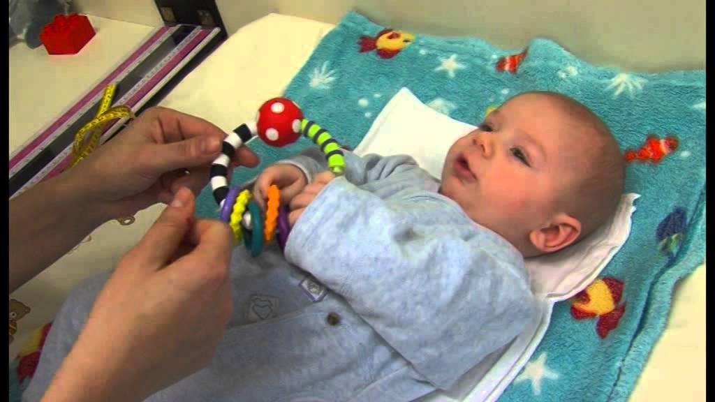 férgek 6 hónapos gyermekeknél pókember-méreganyagok