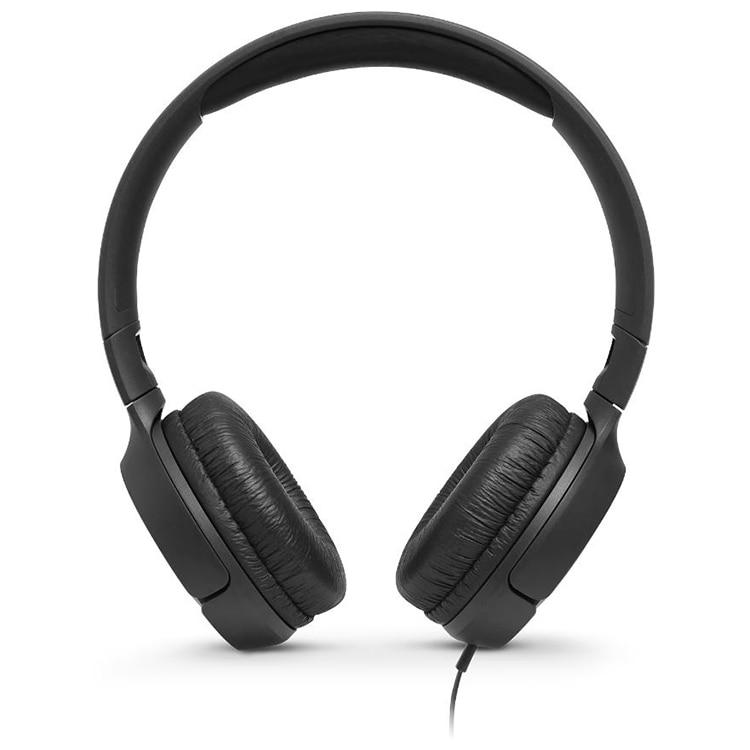 Vezeték nélküli fejhallgató csatlakoztatása iPhone vagy iPad készülékhez