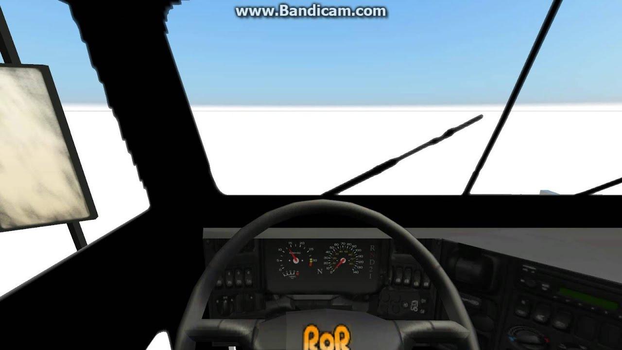 bageli féreg repül hogyan kell kezelni a szemölcsöket a torokban