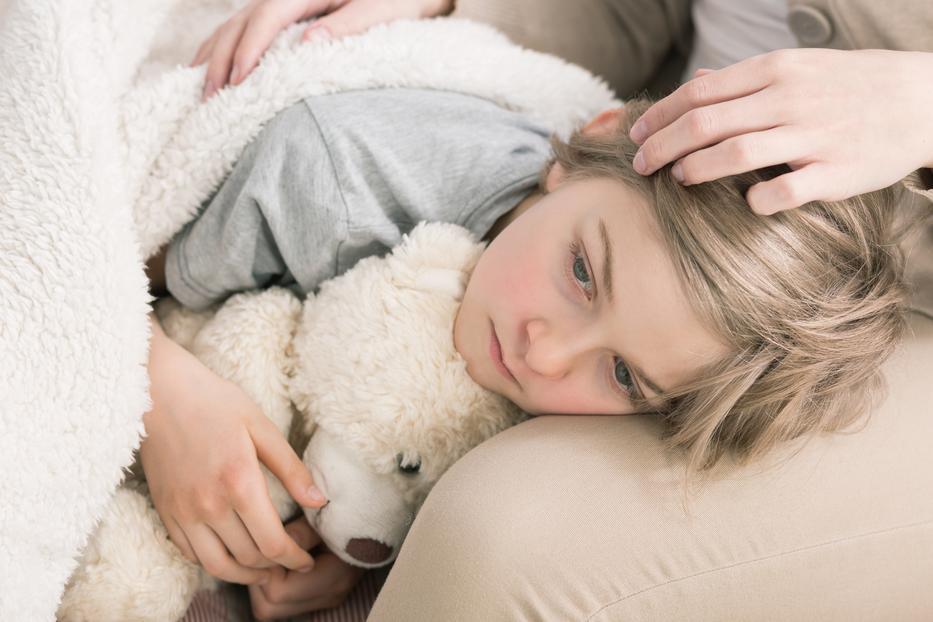 hogy a rák gyakoribb a gyermekeknél távolítsa el a papillómákat a nemi szervekről