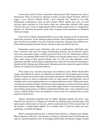 Megoldás a rákkezelések által okozott szájnyálkahártya-gyulladás kezelésére | dombtetovendeghaz.hu