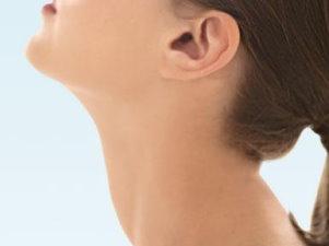 hpv rák nyaki csomó