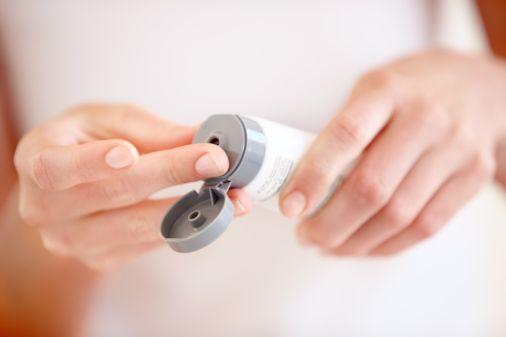 klotrimazol a genitális szemölcsök ellen a nimfakertek ticketti