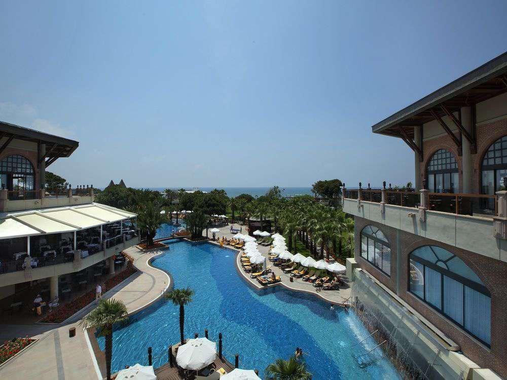Beleki hotelek, Törökország | Ajánlatok HUF-tól/éjszaka | dombtetovendeghaz.hu