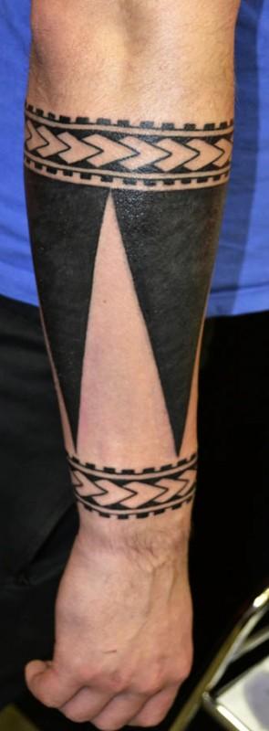 szarkóma rák szalag tetoválás