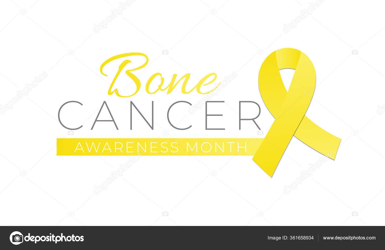Szalag színek támogatja a különböző ráktípusok_betegségek