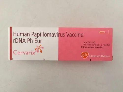 humán papillomavírus pret
