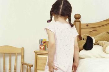 pinworms gyermekek kezelése