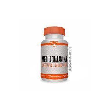 rák és b12-vitamin