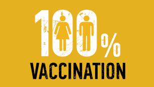 HPV: a méhnyakrák, és a hegyes függöly a nemi szerveken – Biztonsádombtetovendeghaz.hu