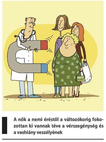 Genetikai betegség