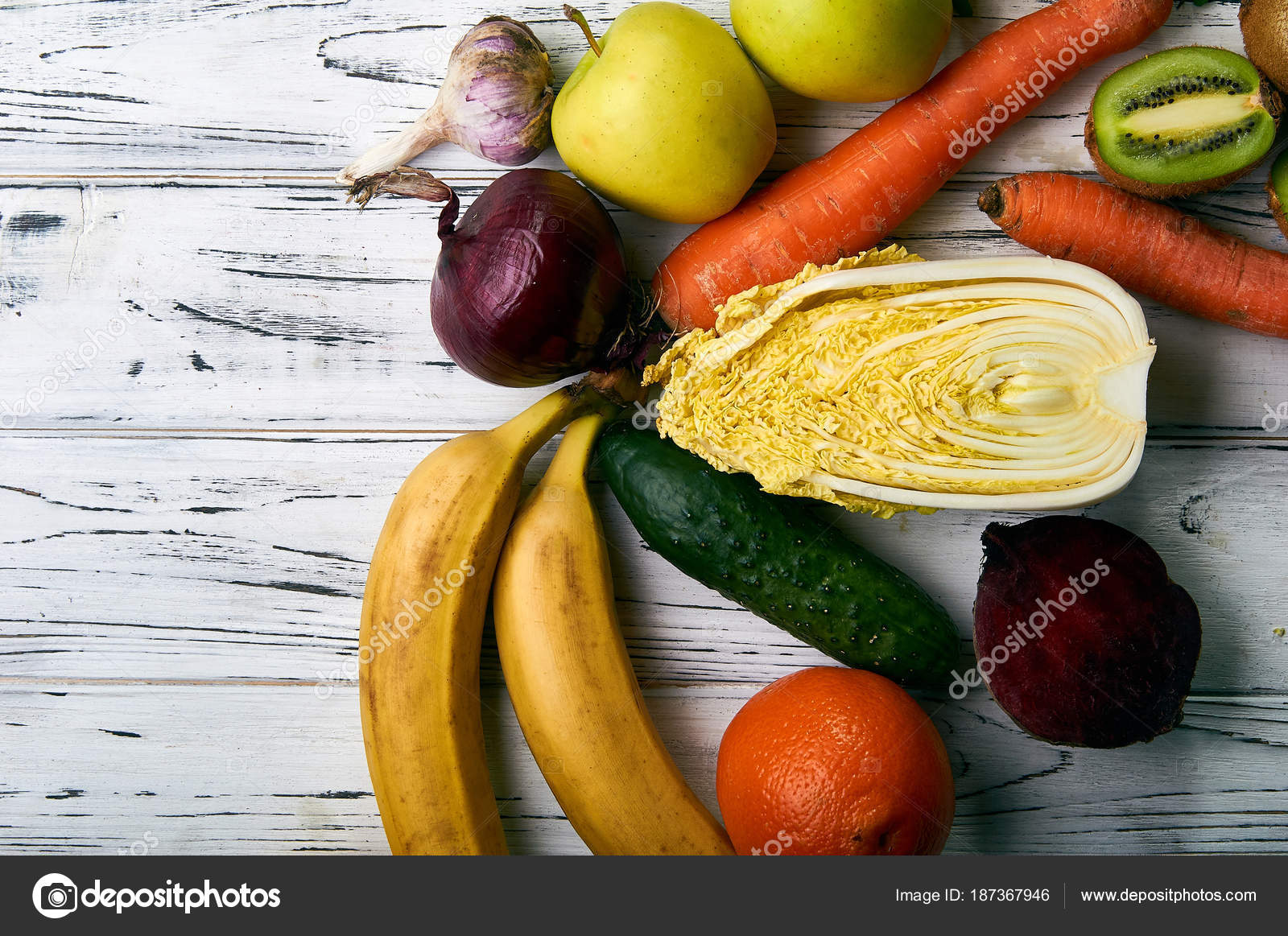 A fogyókúra első lépése: méregtelenítés