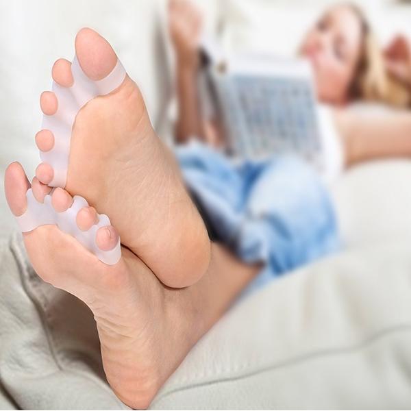 hogyan kell kezelni a giardiasisos gyermekeket eltávolítása után a nemi szemölcsök viszketés