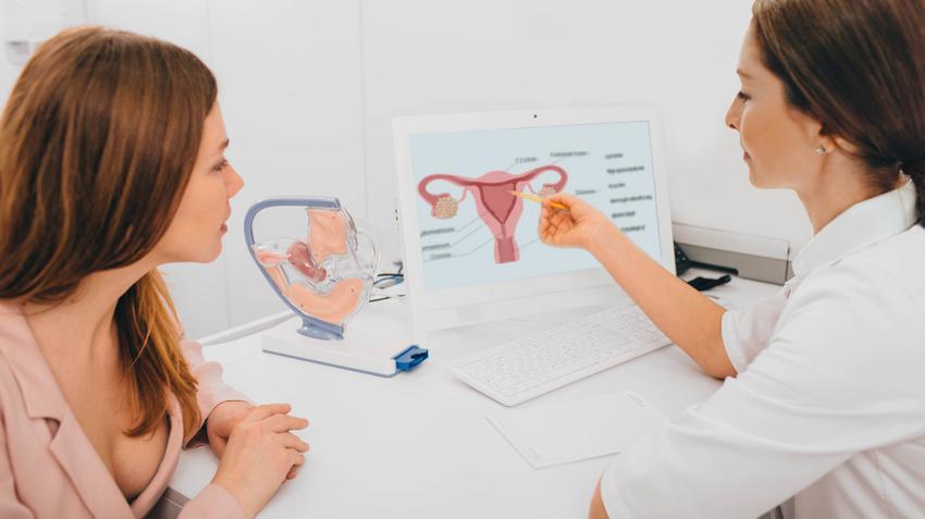 professzionális orvosi rák