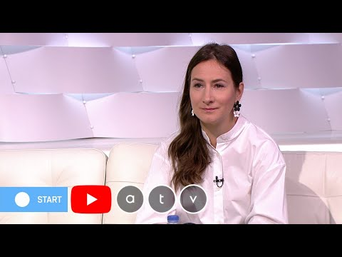 Wartner szemĂślcsfagyasztĂł 50ml - Arany KĂgyĂł Patika - dombtetovendeghaz.hu - Online Patika
