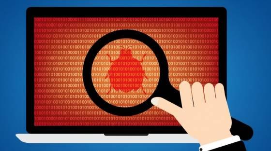a számítógépes vírus féreg