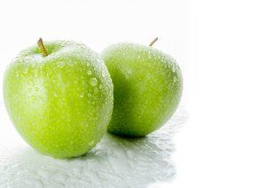 Méregtelenítő almakúra | Méregtelenítés - Méregtelenítő kúrák