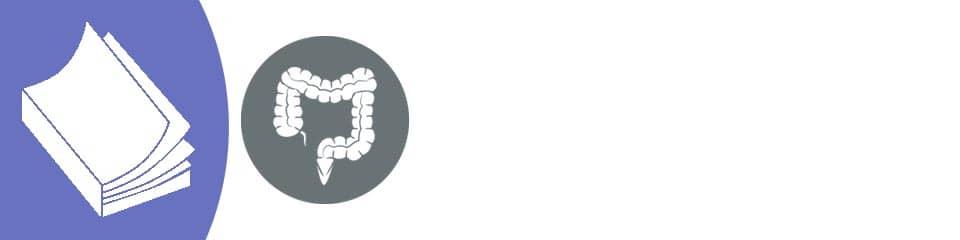 vastagbélrák - Keresés | eLitMed