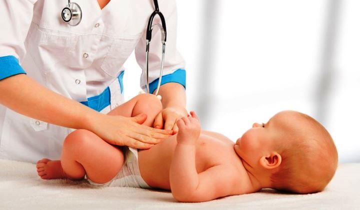 gyermek férgek 2 éves kezelés