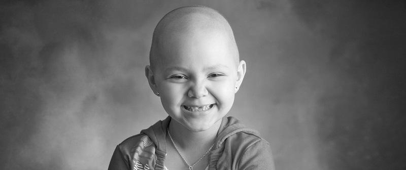 hogy a rák gyakoribb a gyermekeknél papillom nase au en entfernen