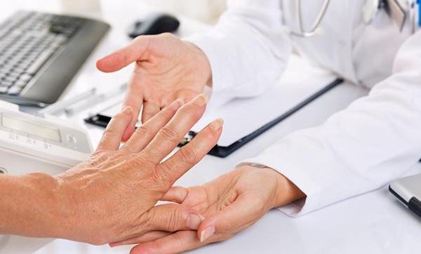 hpv vírus behandlung homoopathisch a toxin meghatározása