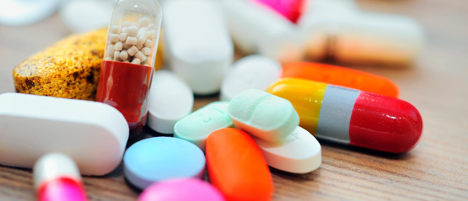 Gyermekek számára a férgek megelőző gyógyszere