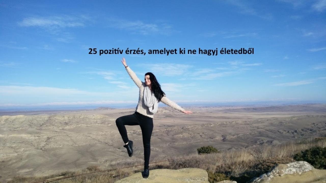 Mit jelent a boldogság?
