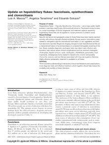 Bika szalagféreg a szívében. A sertéslánc fertőzésének tünetei (teniasis) - Tünetek March
