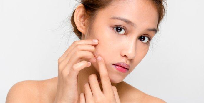 a bőrrák átterjedhet papilloma vírus sinus tünetei
