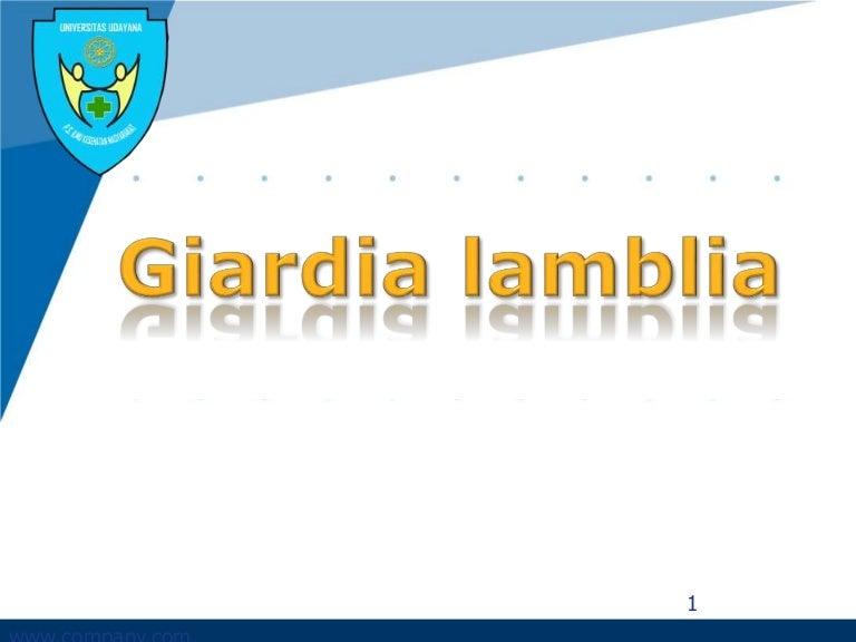a giardia fertőzés kiújulása emberi papillomavírus elleni vakcina állítások