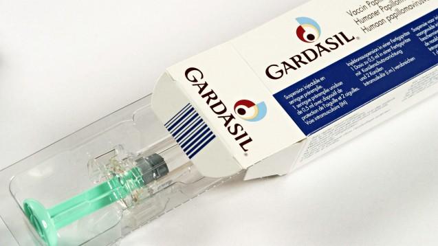 hpv impfung módon wirkstoff