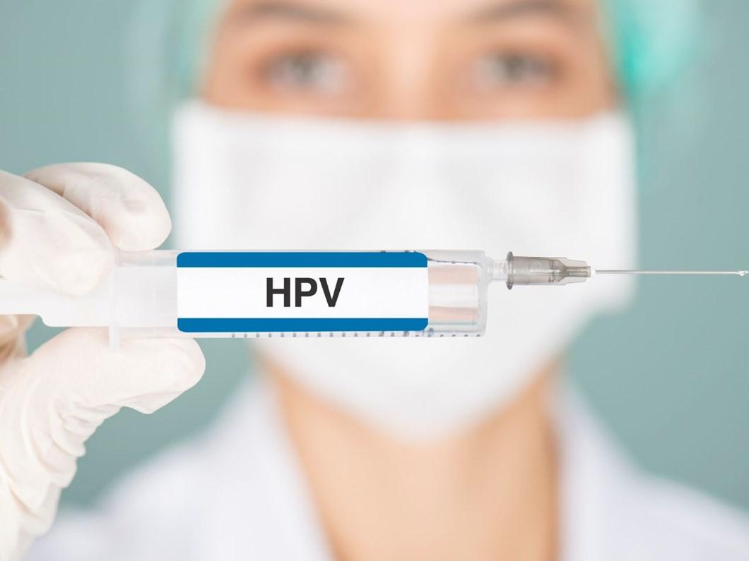 hpv vírus tedavisi adana