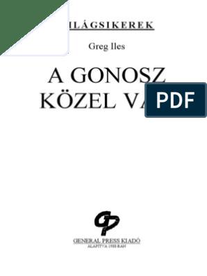 fordított papilloma patológia körvonalai)