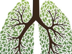 a tüdőrák örökletes