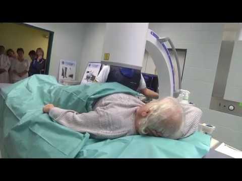 férgek a kórházban a lábak méregtelenítése