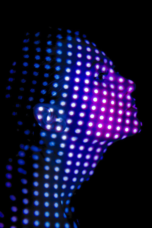 a dermatovenerológus szemölcsöket kezel szemölcsök a nyakon mi van