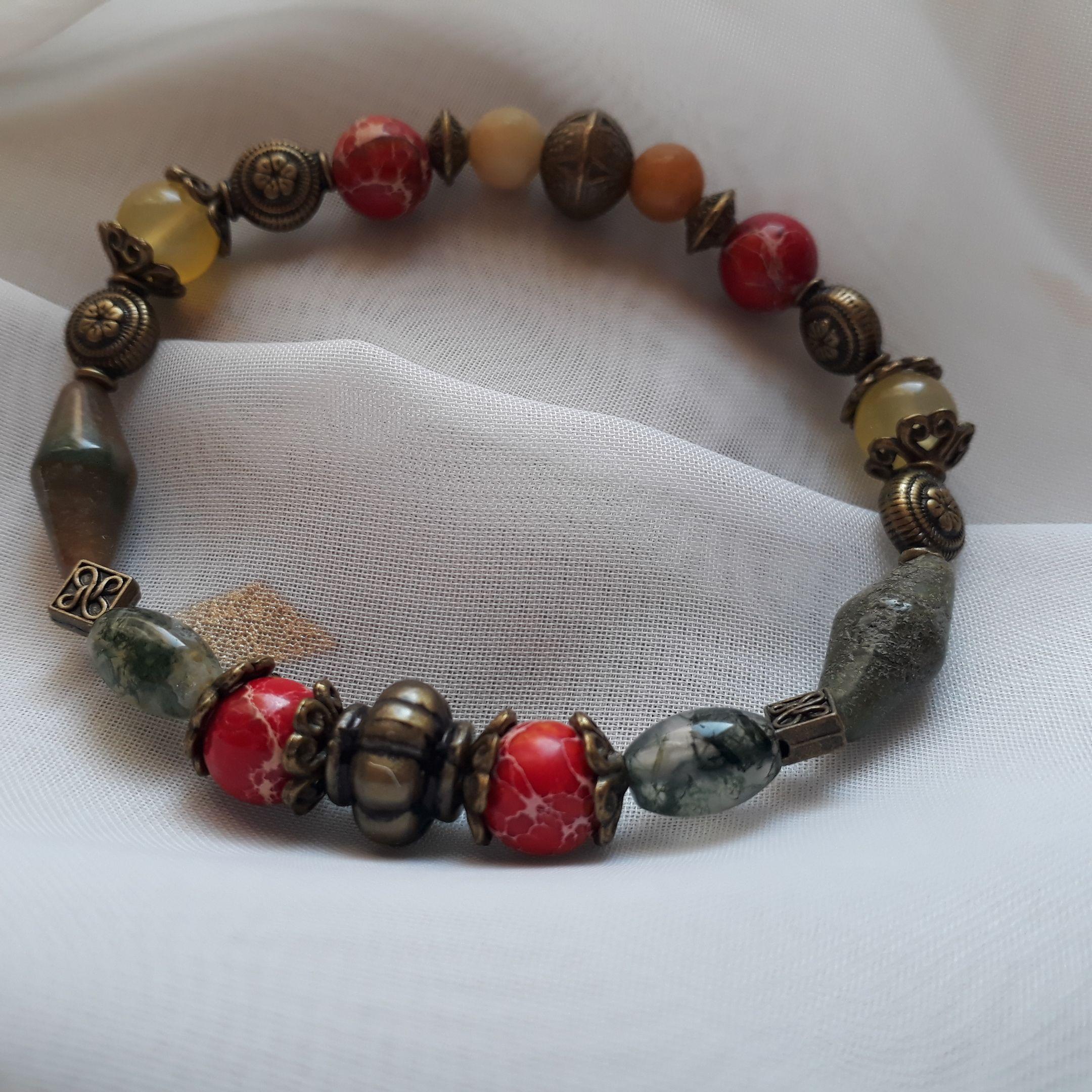 A gyöngy szerves eredetű drágakő - Perla For You