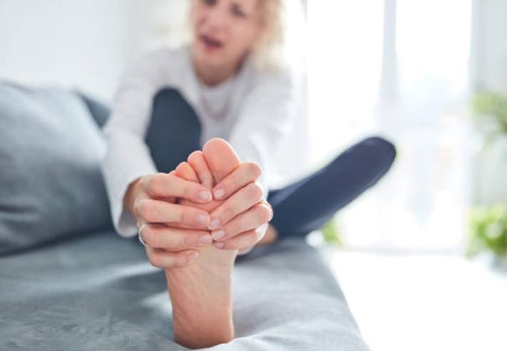 helmintás kezelés az ápolási gondozásban gége papilloma okozza