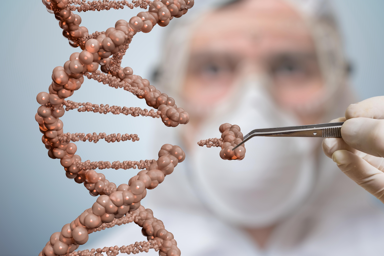 A korai felismeréssel a rák gyógyulási esélye is nő