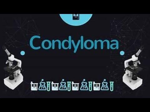 a méhnyak lapos condyloma biopsziája szemölcs kezelés fokhagymával
