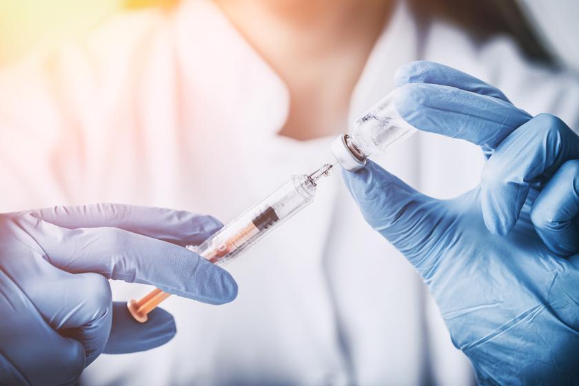 a hpv vakcina pattanásokat okoz