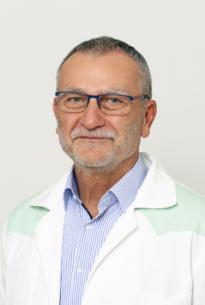 HPV-fertőzés tünetei és kezelése - HáziPatika