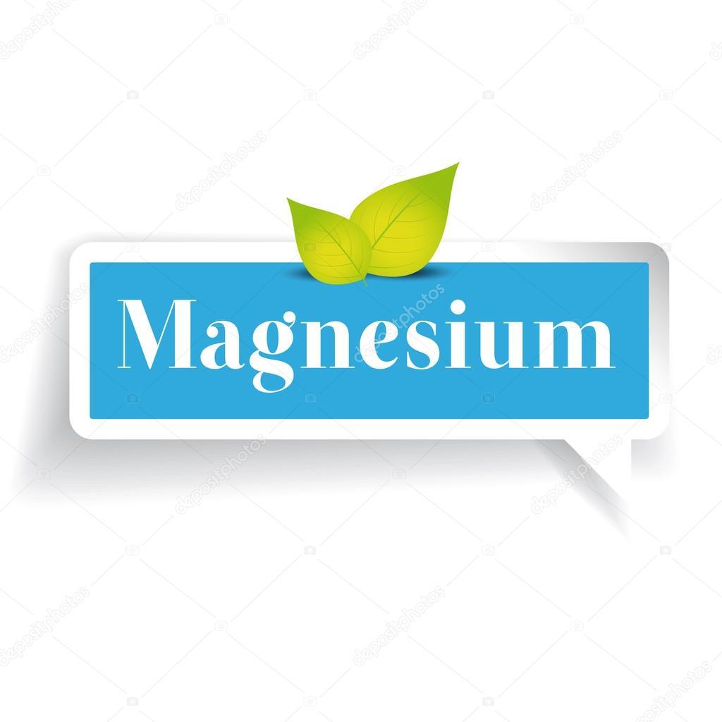 magnézium-szulfát moldova
