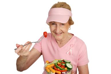 Milyen étrend javasolható vastagbéldaganatos betegek számára?