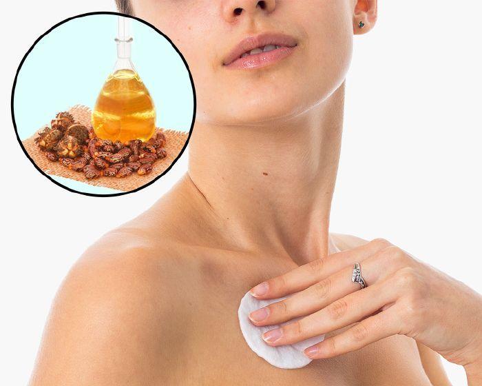 természetes kezelések a szemölcsök ellen condyloma a szájüreg kezelésében