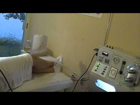 Arizona Colon hidroterápia és méregtelenítő wellness vélemények